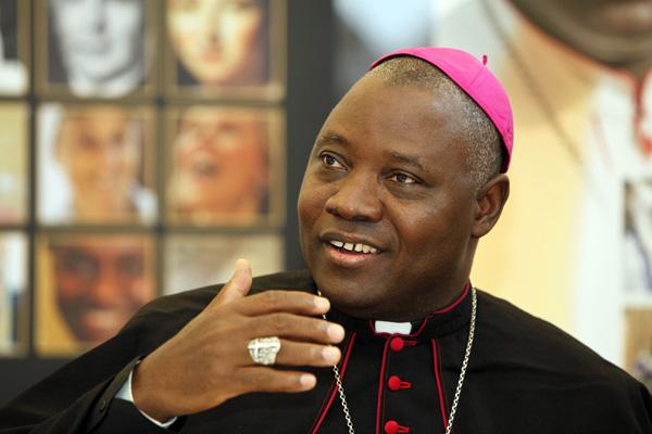 Archbishop-Ignatius-Kaigama.jpg