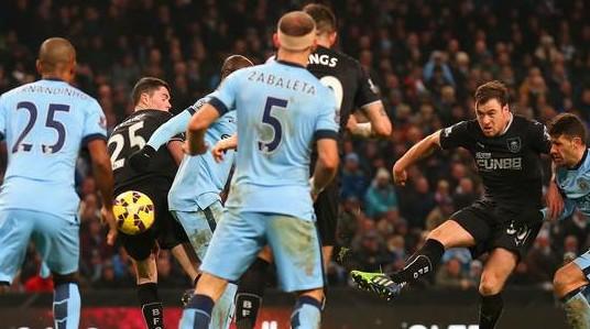 Burnley-versus-Manchester-CityIndependent-UK-e1426382032217.jpg