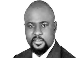 Dr. Chukwuemeka Ujam