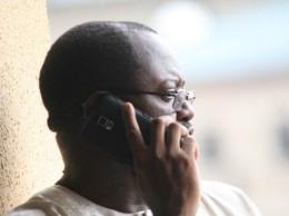 Dr. Olufemi Omotosho