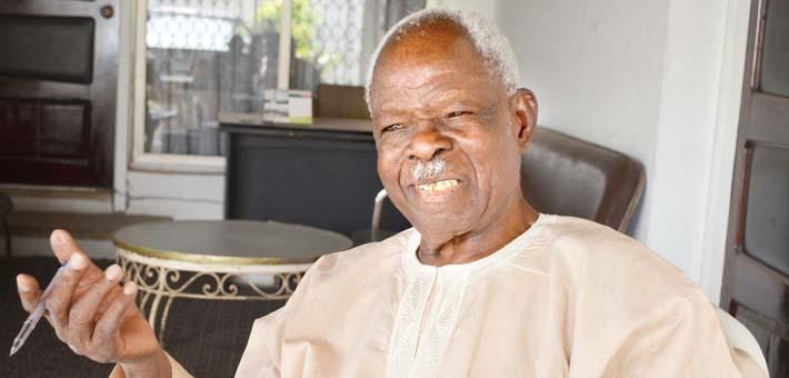 General-Adeyinka-Adebayo.jpg