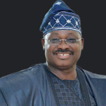 Governor Abiola Ajimobi 2