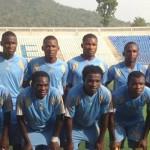 Kogi United