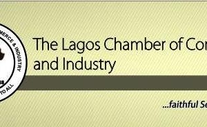 Lagos Chamber of Commerce and Industry, LCCI