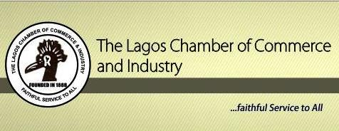 Image result for Lagos Chamber of Commerce and Industry