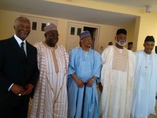 Mbeki-and-Babangida.jpg