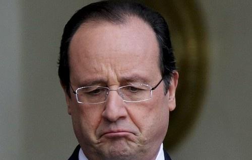 President-Francois-Hollande-e1487823195571.jpg