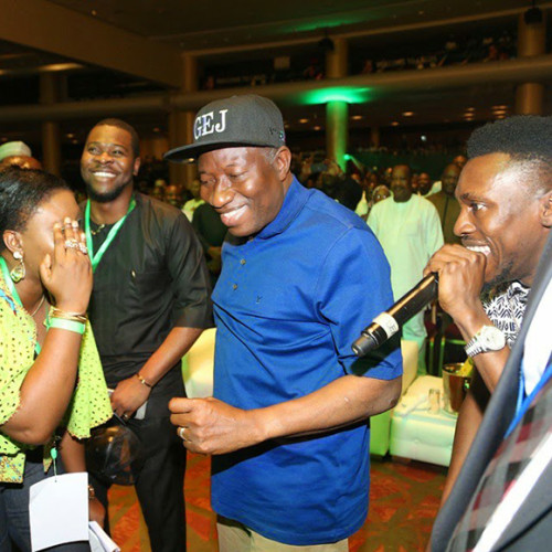 President-Jonathan-withYouth-in-Lagos-01