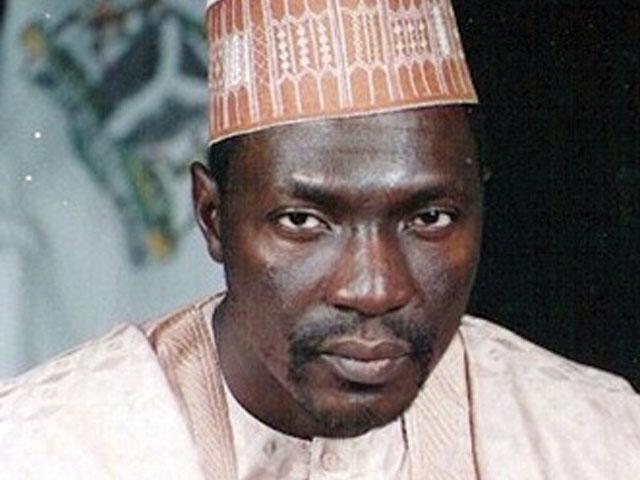 Senator-Ahmed-Makarfi-1.jpg
