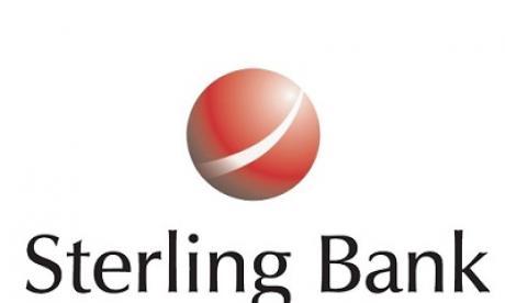 Sterling-Bank-Logo.jpg