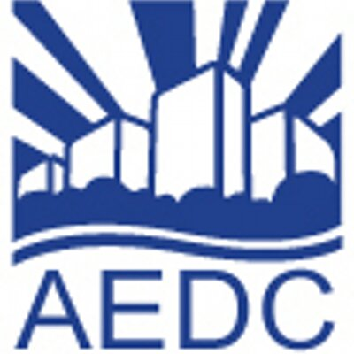 Aedc To Procure Install 80 000 Meters Free Of Charge To