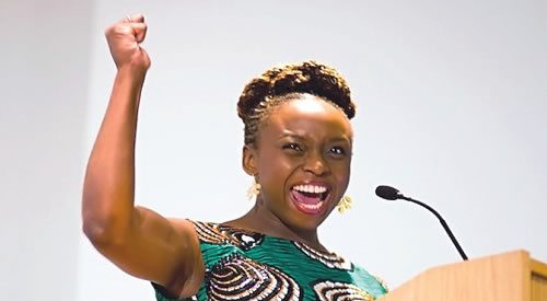 Chimamanda-Ngozi-Adichie-e1488180578958.jpg