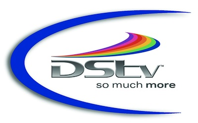 What you get from Video on Demand services – DSTV – The Eagle Online