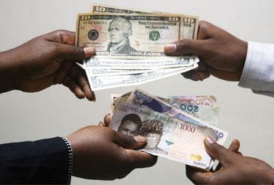 Dollar-and-Naira.jpg