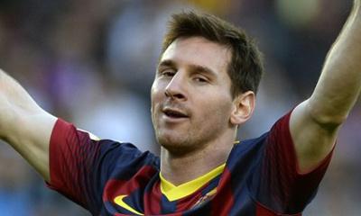 Lionel-Messi-e1439328782495.jpg