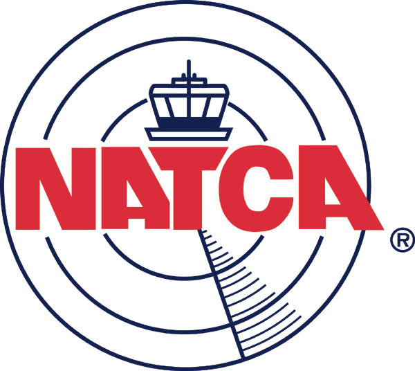 Image result for The Nigerian Air Traffic Controllers' Association(NATCA