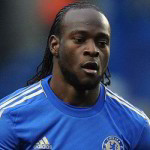 victor_moses-391055