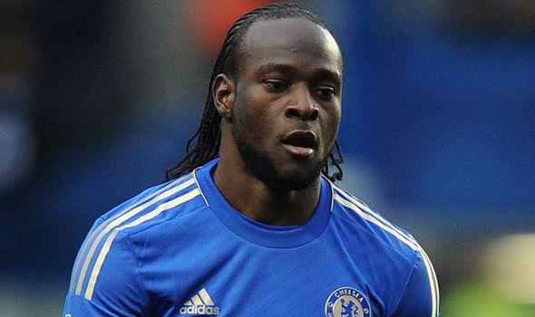 victor_moses-391055.jpg