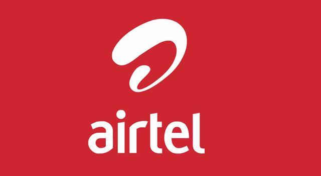 Airtel-Nigeria.jpg