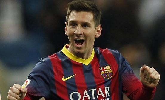 Lionel-Messi-e1431476459674.jpg