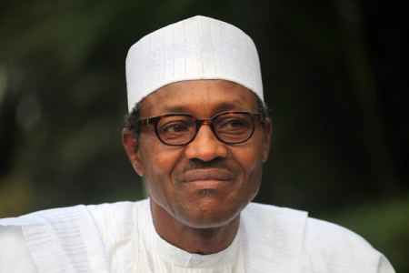Muhammadu-Buhari.jpg