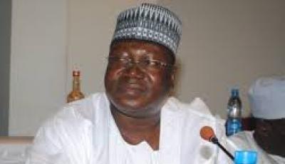 Senator-Ahmed-Lawan-e1432506597419.jpg