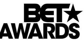 Black Entertainment Television Awards, BET Awards