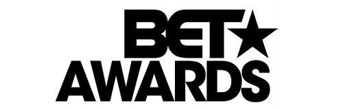 Black-Entertainment-Television-Awards-BET-Awards.jpg