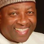 Governor-Mohammed-Abdullahi-Abubakar-of-Bauchi-State