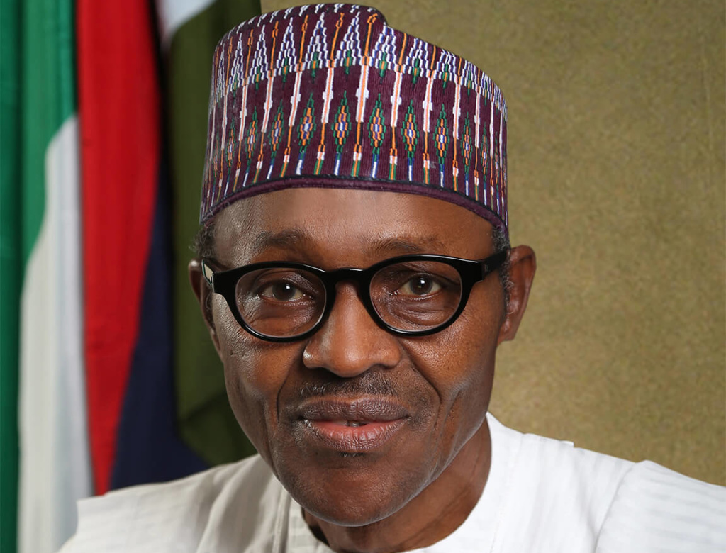 President-Muhammadu-Buhari-e1433268815229-1024x780.jpg