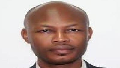 Casmir-Igbokwe-1-e1435880887157.png