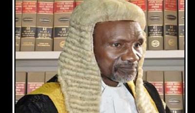 Justice-Mahmud-Mohammed.jpg