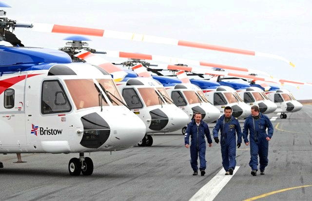 Bristow-helicopters.jpg
