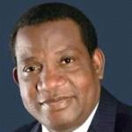 Governor Simon Lalong 1