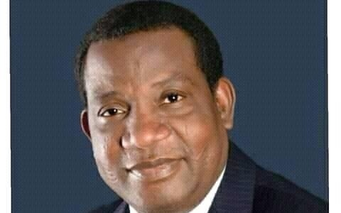Plateau governor, Lalong has declared 3 days of mourning in honour of Commissioner Samuel Galadima who died on Wednesday during morning exercise.