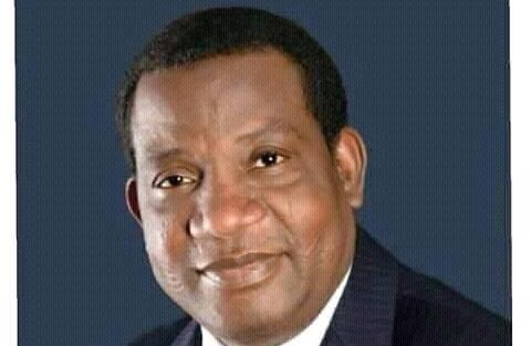 Governor-Simon-Lalong-1-e1468109742167.jpg