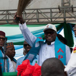 Timi Alaibe defects to APC