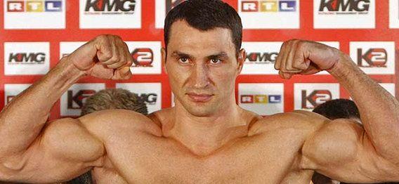 Wladimir-Klitschko-e1492545526922.jpg