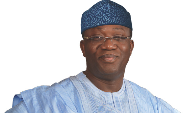 FG approves new Mining Roadmap, renames Ministry of Solid Minerals Development
