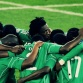 Home based Super Eagles 1