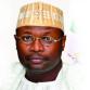 Mahmood-Yakubu-INEC-Chairman