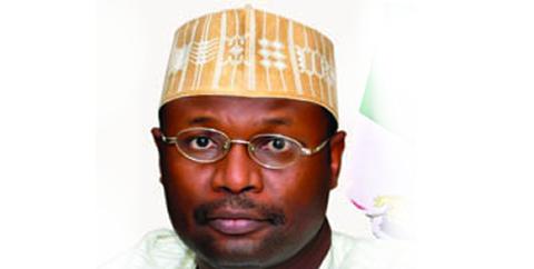 Mahmood-Yakubu-INEC-Chairman-e1491338922584.png