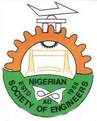 Nigerian-Society-of-Engineers.jpg