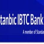 Stanbic IBTC Bank Plc
