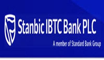 Stanbic-IBTC-Bank-Plc.jpg