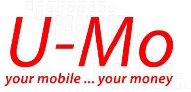UBA-mobile-money.jpg