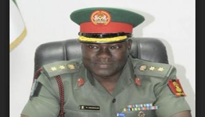 Colonel-Rabe-Abubakar-1.jpg