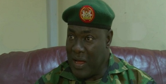Colonel-Rabe-Abubakar-2-e1447522084314.jpg