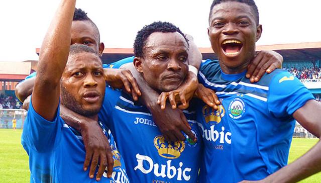 Enyimba-FC.jpg