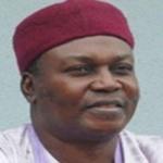 Governor Darius Ishaku (1)